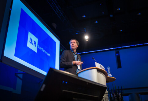 Røttingen får internasjonale råd for å bedre forskningen i Norge