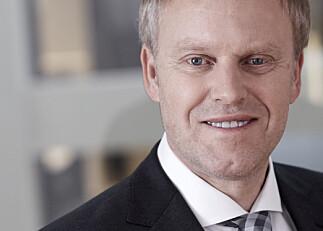Nord universitet Stjørdal presser strykprosenten ned med «ny» metode
