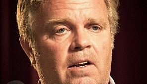 Advokat Jon Wessel-Aas. Foto: Tore Sætre, WikiMedia