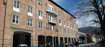 Krangel om habilitet i ansettelse ved Universitetet i Bergen