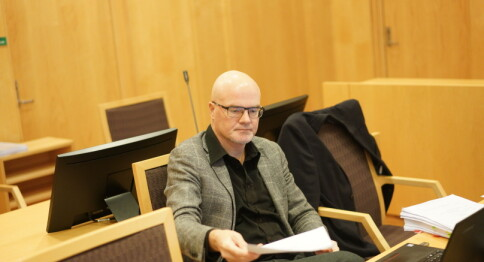 Langeland forklarte seg om «rimming», sjekking og sin hemmelige facebookprofil