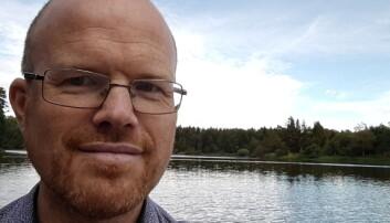 Åpenvaskingen» av norsk forskning: «Et stadiet vi må komme oss forbi»