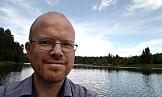 Åpenvaskingen» av norsk forskning: «Et stadium vi må komme oss forbi»