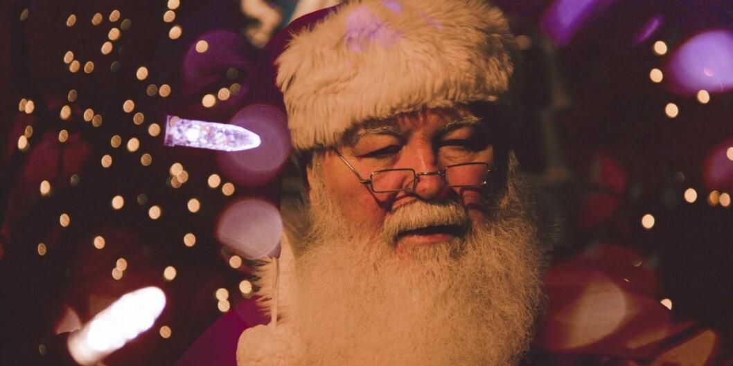 Færre kinopremierer i julen, men likevel nok å velge mellom både på lerret og skjerm.