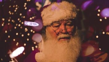 Les også: Her har du julens filmer