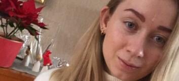 Pia Ottilia Danielsen: — Vi er skuffet over holdningene vi møter i Velferdstinget