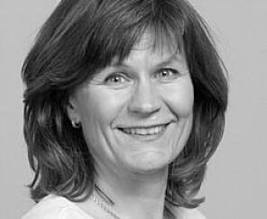 Nina Karlstrøm, Unit.