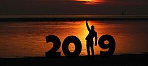 Les også: «2019 må bli året hvor vi begynner å leve som vi snakker»