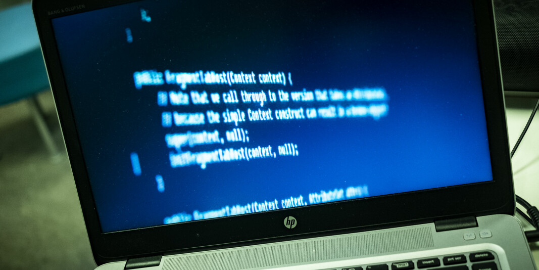 Flere melder om brudd på personvern ved Universitetet i Oslo.