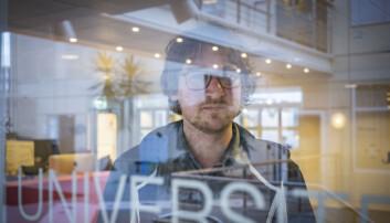 Flere dataangrep rettet mot ansatte og studenter. Nå får sektoren en digital opprustning.