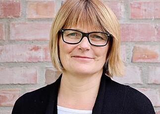 Ny kandidat til rektorvalget i Agder