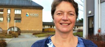 Nord-rektor foreslår å legge ned flere studiesteder