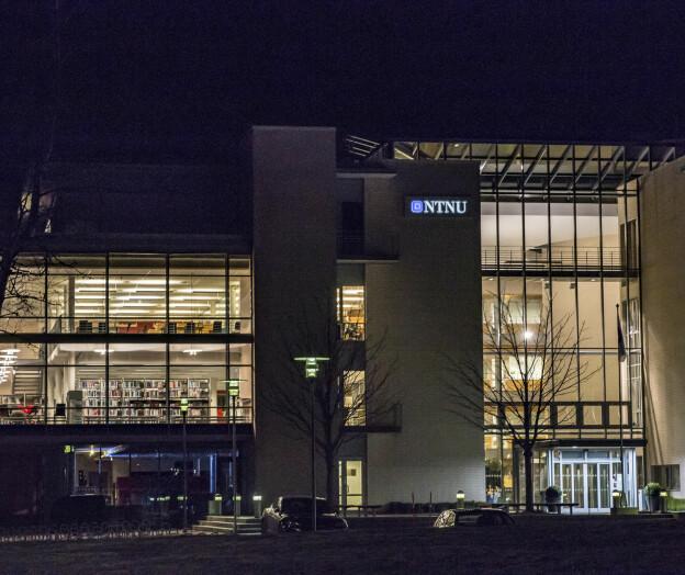 Fortsatt krevende hverdag for studentene i Midt-Norge