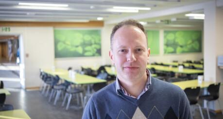 5 måneder etter Resett-intervju: En «trykkoker» på NTNU-institutt, viser fersk faktaundersøkelse