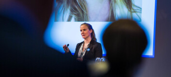 Mari Sundli Tveit slutter som rektor på NMBU