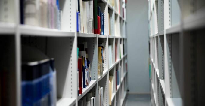 Norge har signert avtale om åpen publisering hos Elsevier