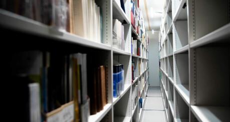 Enighet om tilgang til 1500 tidsskrifter. Unit inngår avtale med forlaget Wiley.