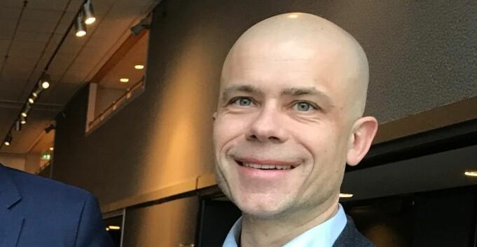 Kun én rektorkandidat i Østfold