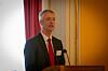 Steinar Holden leder regjeringens kompetansebehovsutvalg.