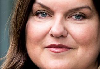 Advokat Birthe Eriksen om NTNU-rapporten: — Å gå til media er en legitim vei i slike saker