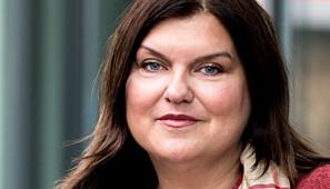 Birthe Eriksen, avdokat. Foto: Guide Advokat