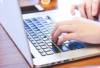 Digitalisering er for viktig til at det kan overlates til teknologene alene