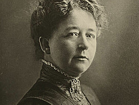 Kvinnelige pionerer i akademia