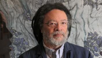 Holbergprisen til rasismeforsker