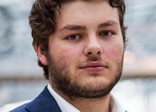 Universitet og høgskular har ei plikt til å sikre norsk fagspråk, både på bokmål og nynorsk
