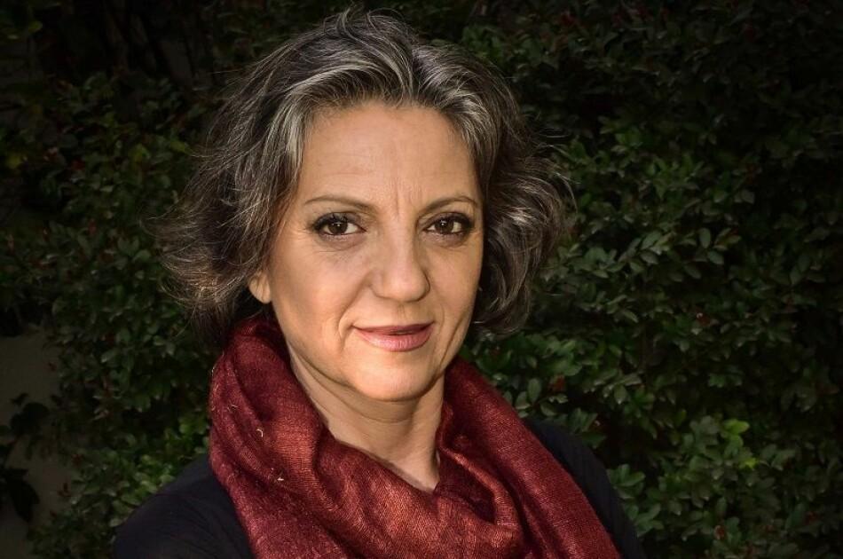 Prisvinner Sandra M. Díaz var blant annet medlem av FNs klimapanel da dette ble tildelt Nobels fredspris i 2007. Foto: NTNU