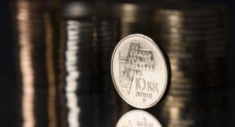Pensjon for offentlig ansatte – vi blir grundig lurt!
