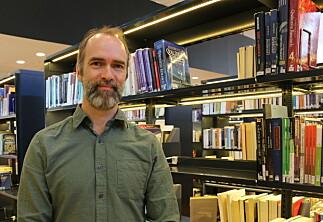 «Man må kvitte seg med stereotypiene om norske akademikere»