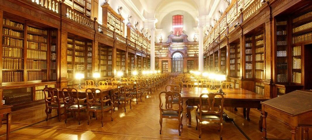 Variert eierskap er viktig for universitetenes autonomi