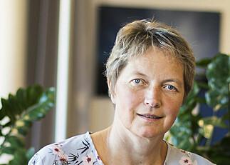Rapport klar: Nord-rektor foreslår å gå fra ni til fem campuser/studiesteder