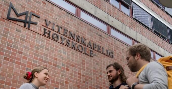Nokut-tilsyn: Fire av sju har fått godkjent på kvalitet