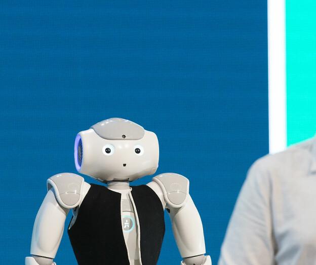 NTNU med i nordisk nettverk for kunstig intelligens