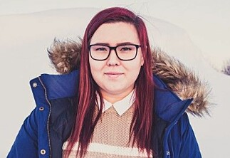 Flere søker seg til Samisk høgskole