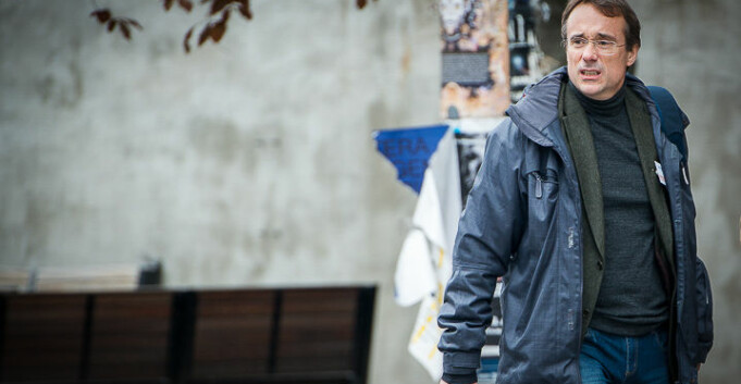 Høgskulen i Volda: Nedslående undersøkelse av arbeidsmiljøet ved Avdeling for mediefag
