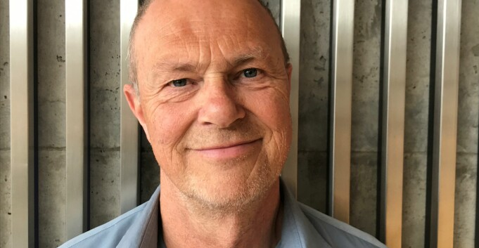Roel Puijk sa frå seg jobben i protest: — Forskingsmiljøet blir sveltefora fordi Høgskolen i Innlandet vil bli universitet