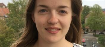 Elevene i Finnmark har krav på det samme tilbudet