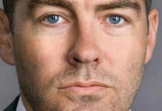 Norheim-Martinsen ny viserektor på OsloMet