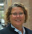 «Universitetet i Stavanger inviterer til samarbeid om medisinstudiet under parolen «likeverdige partnere», Universitetet i Bergen svarer med at det ikke er ønskelig»