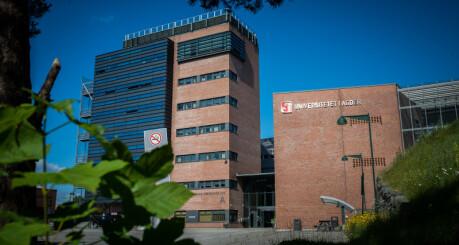 Frykter nedstenging i Kristiansand