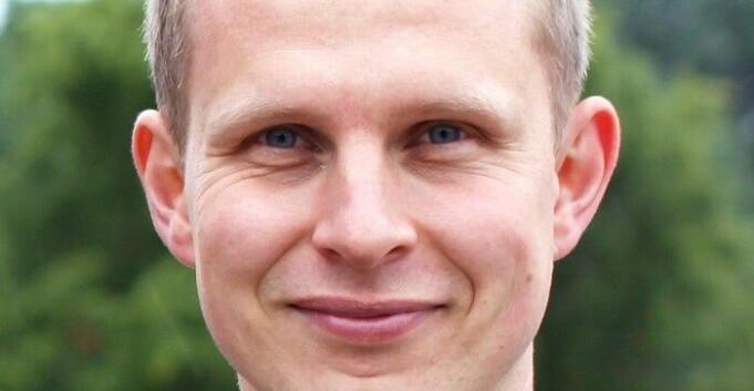 UiA: Erik Lunde overtar etter Øystein Djupedal