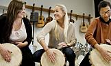 Kritikk mot at sang fjernes fra norskfaget