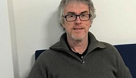 Steinar Vagstad i Forskerforbundet mener det kan være snakk om forbigåelse i ansettelsessak ved UiB.