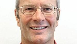 Øyvind Weiby Gregersen ved NTNU leder NOKUTs sakkyndige komité som skal vurdere kvalitetsarbeidet på OsloMet. Foto: NTNU