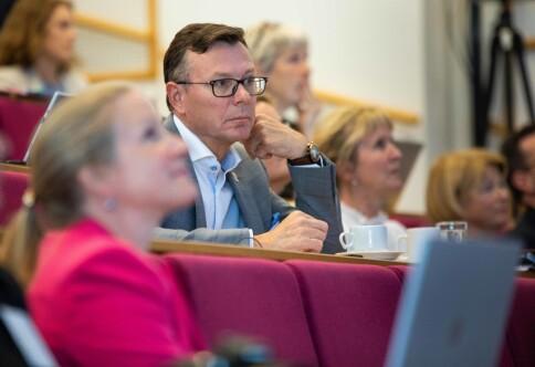 Rektorer om autonomi for universiteter og høgskoler