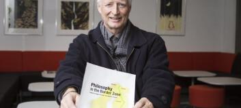 Varsla om doktorgrad: No meiner han Nord-leiinga straffar eit heilt fagmiljø
