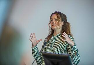 Over 400 til Trondheim for å diskutere digitalisering av høyere utdanning